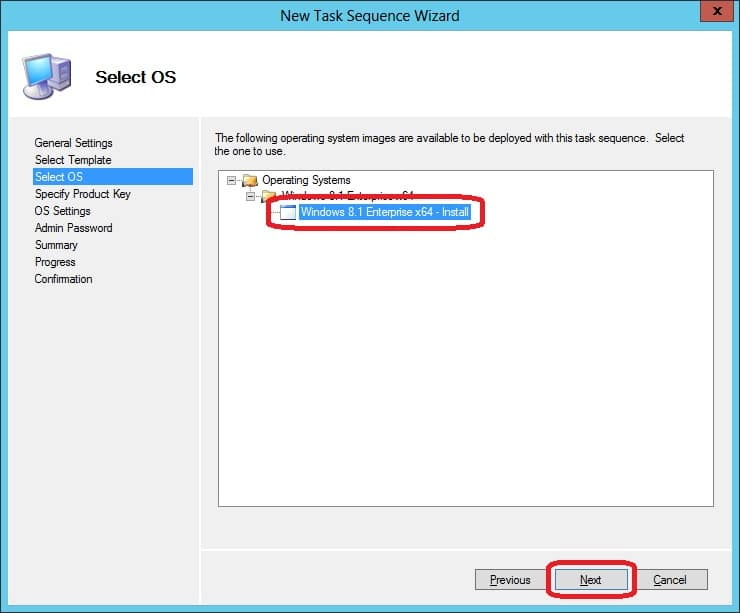 Windows 8 1 pro vl x64 product key for Window 8 1 product key