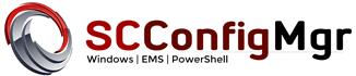 System Center ConfigMgr