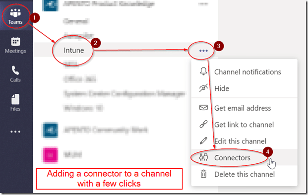 adding_a_channel_connector_teams