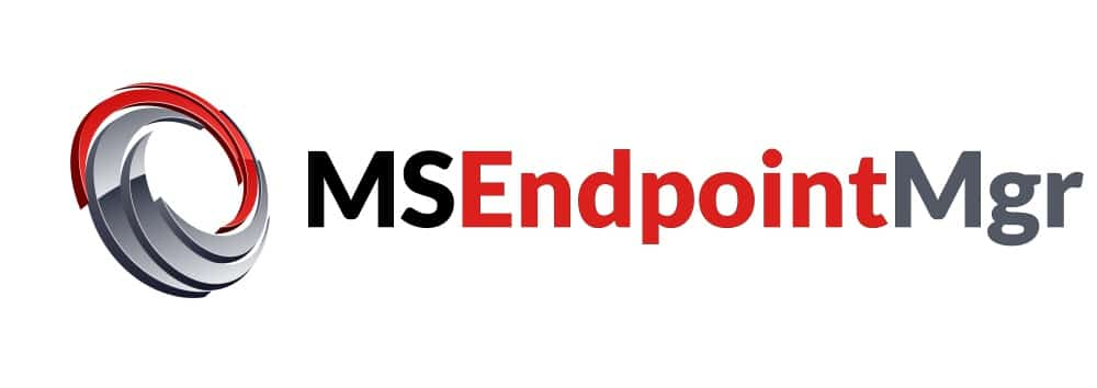 MSEndpointMgr