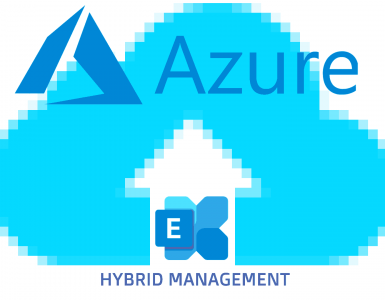 Notes from the field on Hybrid Exchange in Azure